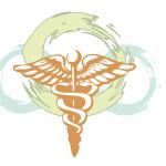 Trinity Picture Logo